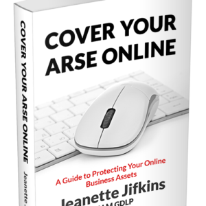 CoverYourArseOnlineBook-3D1