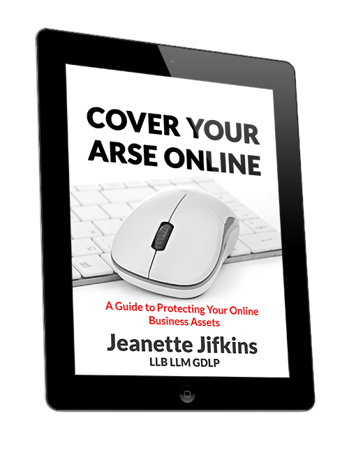 CoverYourArseOnline-ipad